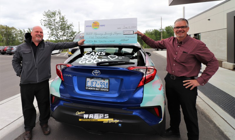 Cars-For-Good-North-Bay-Toyota