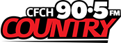 Country 90.5 FM