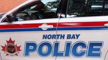 North-Bay-police-cruiser