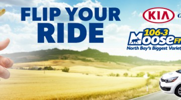flip-your-ride-northbay-750x250