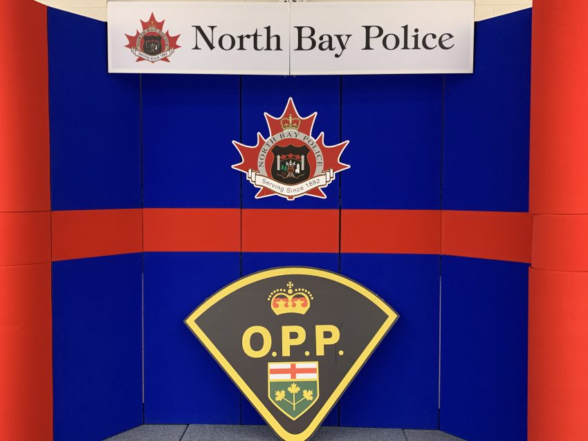 Project Drifter arrests 30 - My North Bay Now