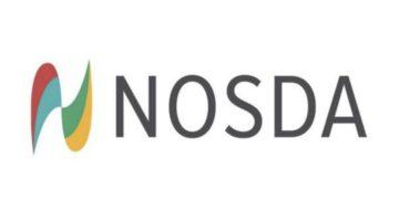 NOSDA Northern Ontario Service Delivery Association